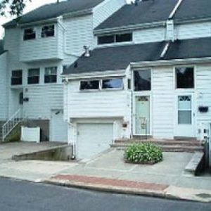Live in Village Greens Staten Island New York -- home for sale