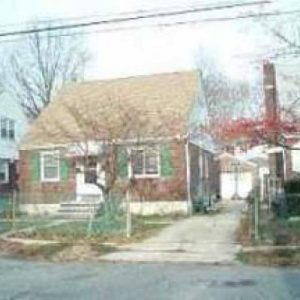 Legal 2-Family for sale in New Dorp Staten Island New York