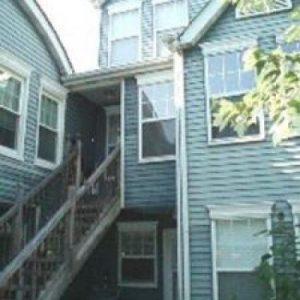Heron Park Condo for sale in Staten Island New York