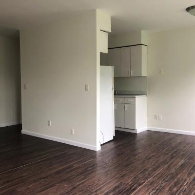 Light & Bright 1 Bedroom Co-Op Apartment for sale in Great Kills Staten Island New York