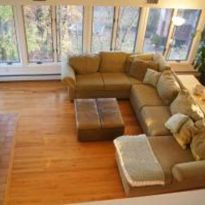 Explore The Possibilities in this fabulous on Lighthouse Hill Staten Island New York 10306