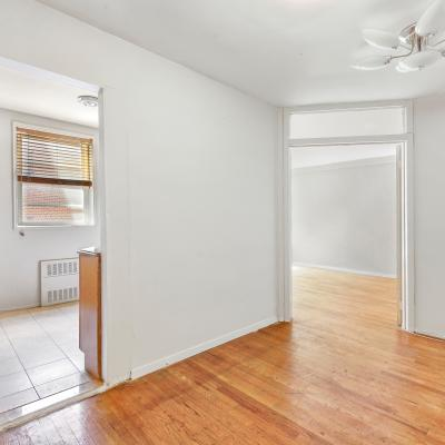 Apartment for sale in St. George Staten Island New York