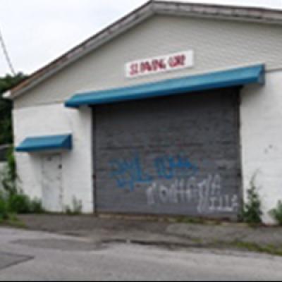 Builders/Investors Welcome - West Brighton - Staten Island New York