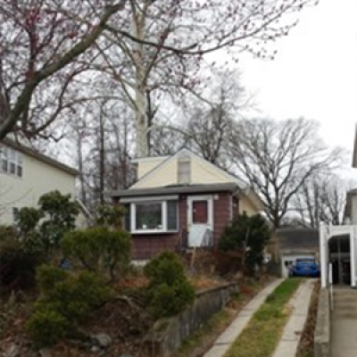 Charming Home on Huge Private Property for sale - Staten Island New York