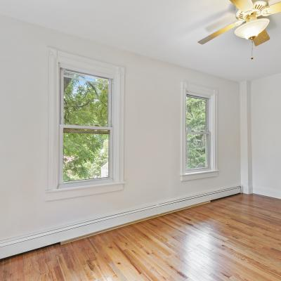 Colonial for sale in Grymes Hill, Staten Island, NY