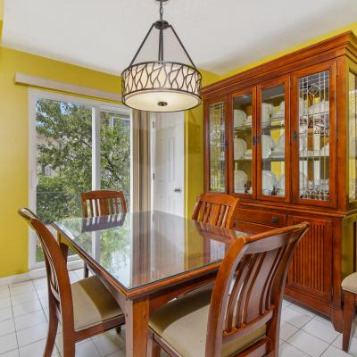 Home for sale in South Beach, Staten Island, New York