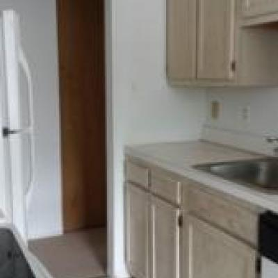 Spacious 2-Bedroom Condo for sale in Great Kills Staten Island New York