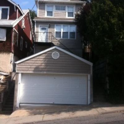 Ward Hill home for sale - Staten Island New York