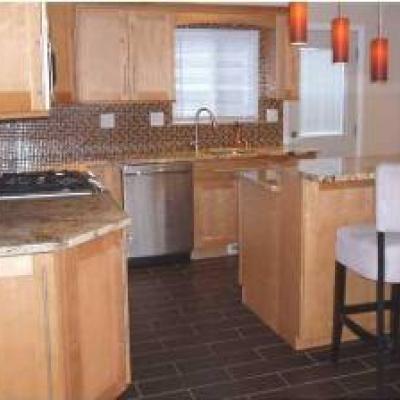 Kitchen - Ward Hill home for sale - Staten Island New York
