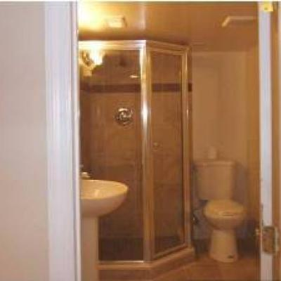 Bathroom - Ward Hill home for sale - Staten Island New York