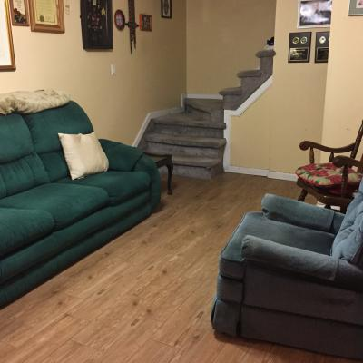 Spacious Townhouse Style Condo For Sale In Graniteville, Staten Island, NY