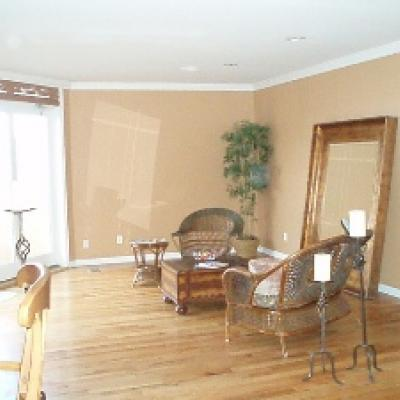 Port Regalle!! Live The Life Of Luxury in Staten Island New York