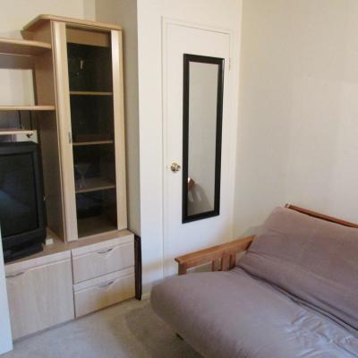 Easy condo living in Heartland Village, Staten Island, NY