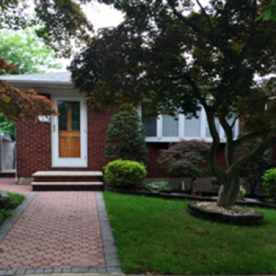 Beautiful Bay Terrace Ranch for sale - Staten Island New York