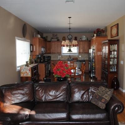 Stunning Two Family for sale in Dongan Hills, Staten Island, NY