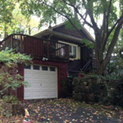 Cozy hide-away home for sale - High Rock -Staten Island New York