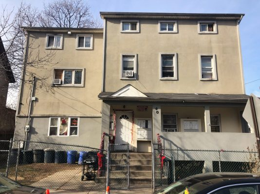 Great investment opportunity in Port Richmond, Staten Island, NY